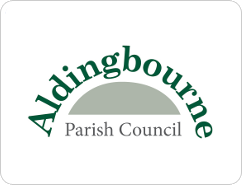 Aldingbourne Parish Council