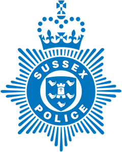 sussex-police-logopng
